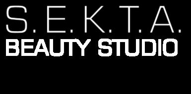 BEAUTY STUDIO S.E.K.T.A.